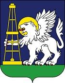 Općina Selnica